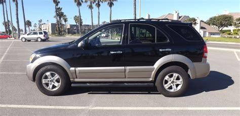 kia sorento 2004 engine hi there i a 2004 kia sorento ex v6 at 76000