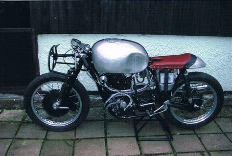 Awo Motorrad 350 by Awo Simson Simson Rs 350 7 Galerie Www Classic
