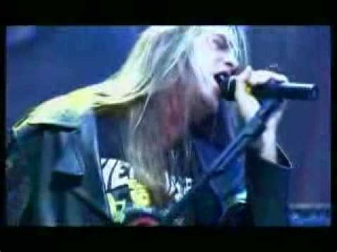 download mp3 gratis helloween forever and one helloween forever and one mp3 ke stažen 237 zdarma