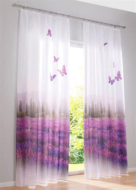 Vorhang Lila by Die Besten 17 Ideen Zu Lila Vorh 228 Nge Auf Lila