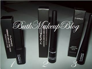 Maskara Mata Xi Xiu Black butik makeup