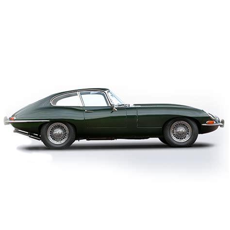 jaguar e typ jaguar e type de agostini