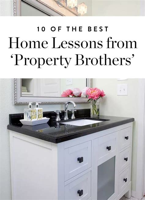 10 lessons learned from building a kitchen centsational girl best 20 property brothers kitchen ideas on pinterest