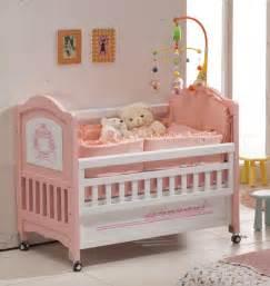 Toddler Crib Bedding 画像 海外から学ぶ かわいいベビーベッドまとめ Naver まとめ