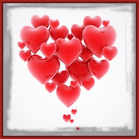 imagenes de corazones y amor dibujos de amor a lapiz de corazones archivos imagenes