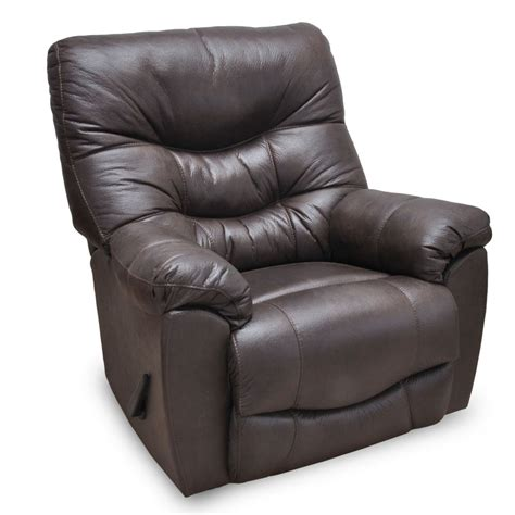 franklin corporation recliner trilogy recliner by franklin corporation texas furniture hut