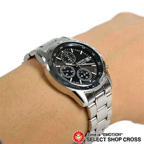 Seiko Quartz Sndd63p1 Chronograph southern cross rakuten global market seiko seiko