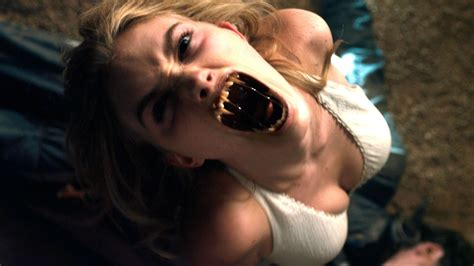 film horror hot top 10 horror movies 2015 official list youtube