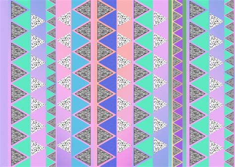 tribal pattern tumblr backgrounds aztec background tumblr