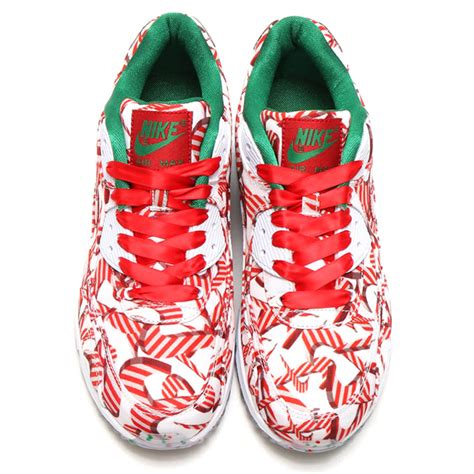 Nike Background Check Nike Wmns Air Max 90 Qs Quot Misplaced Checks Quot Flashback Magazin