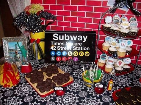 themed parties nyc nyc theme sex and the city party pinterest