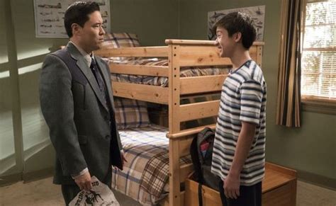 fresh off the boat ride the tiger watch online free watch fresh off the boat season 4 episode 16 online sidereel