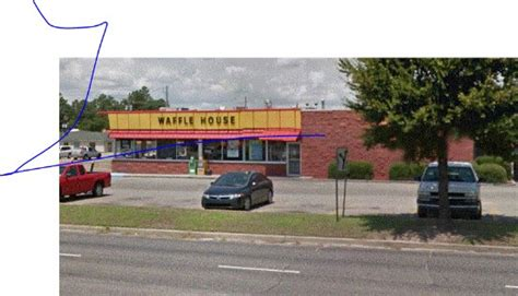 Waffle House American Restaurant 1041 Broad St In Sumter Sc Tips And Photos On