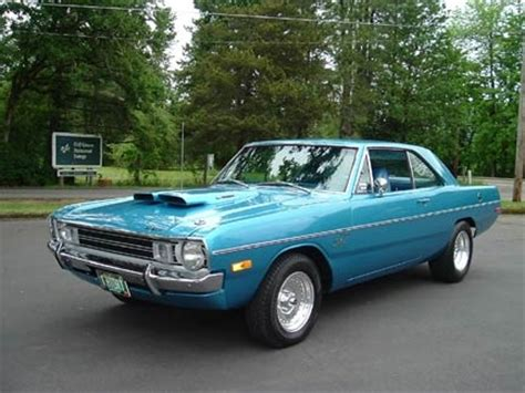 swinging plymouth 17 best images about mopar on pinterest plymouth mopar