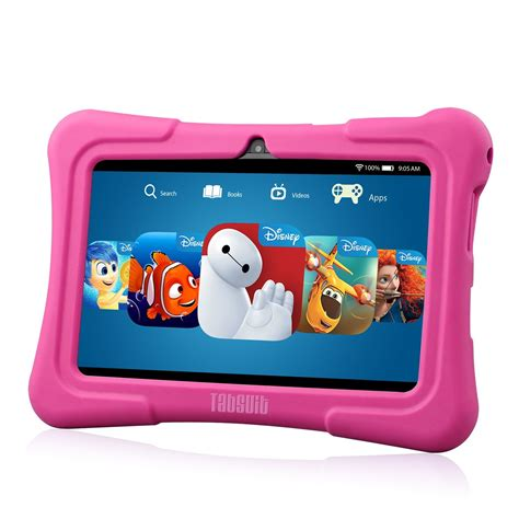 best cheap tablets 100 best cheap cheap tablets for sale 100 300 android and ios