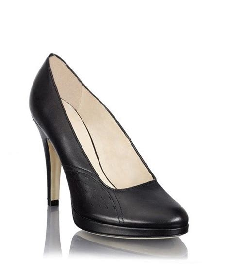 comfortable heels for bunions 17 best images about julie lopez shoes on pinterest