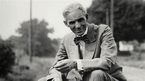 henry ford biography biography of henry ford biography henry ford the