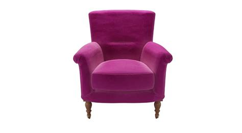 White Glove Furniture Delivery by 100 White Glove Furniture Delivery Los Bridge Chair