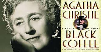 Agatha Christie Mayat Dlm Perpustaan pemilu 2014 tempo co