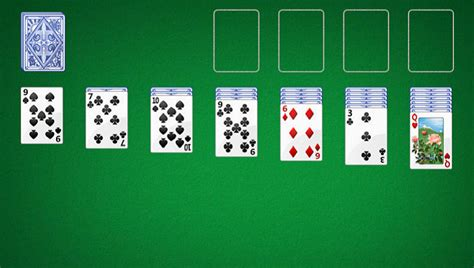solitaire for android microsoft solitaire collection now available for ios and android bgr india