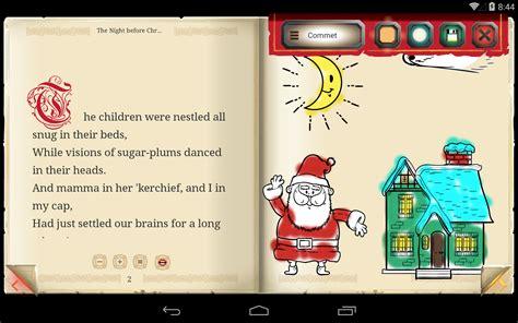 doodle jocuri story doodle carte de colorat virtuala