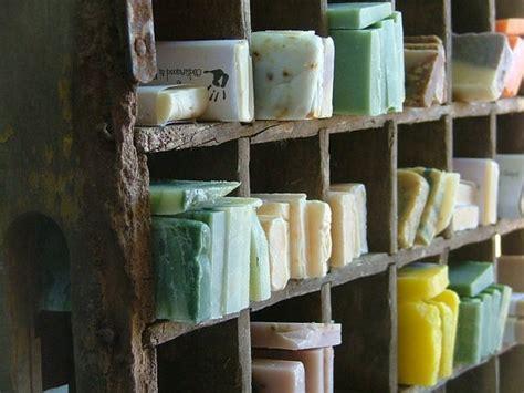 Handmade Soap Etsy - etsy sellers rock