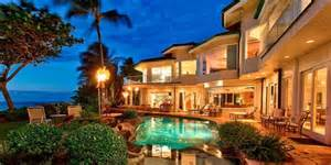 28 hawaii houses for rent in house rental in