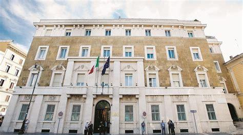 consiglio superiore della magistratura sede la saggezza enigmistica palazzo dei marescialli la sede