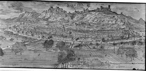 fotos antiguas xativa rutas btt liebres yecla sendas x 193 tiva