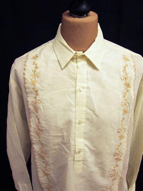 pattern bowling shirt 12 best images about guayaberas ethnic shirts on