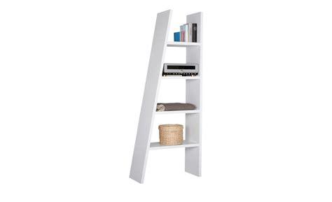 Regal In Dachschräge by Regal Schr 228 G Bestseller Shop F 252 R M 246 Bel Und Einrichtungen