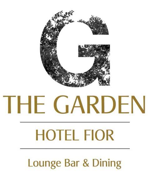 hotel fior castelfranco the garden at hotel fior castelfranco veneto 2017 tv