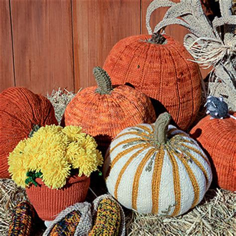 colorful stitches ravelry harvest pumpkin pattern by colorfulstitches designs