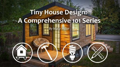 voila institute of hair design kitchener best 25 tiny house talk woman designs builds her own