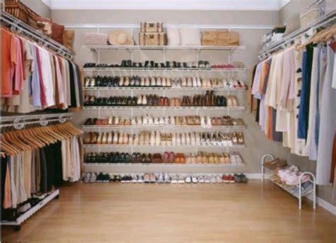 spare room closet 25 melhores ideias de aramados para closet no pinterest