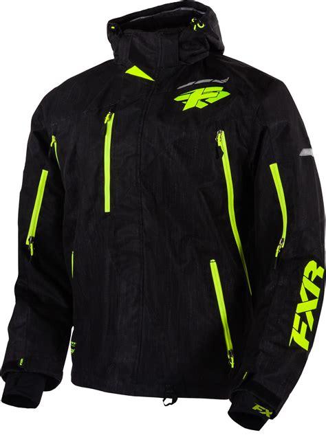 fxr snowmobile jackets 2015 fxr jackets for men women fxr mission x snowmobile jacket mens missionx winter coat