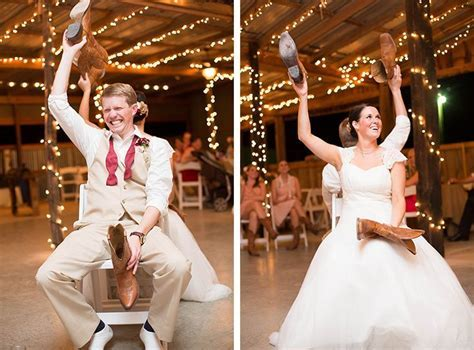 25  best ideas about Wedding mc on Pinterest   Wedding