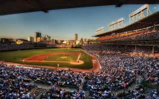 Cape Cod Baseball League Merchandise - chicago cubs tailgating bbqsuperstars combbqsuperstars com