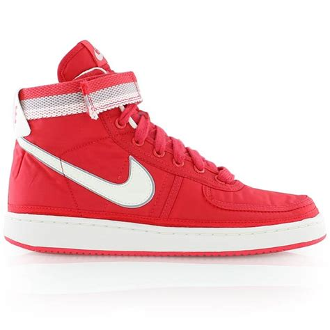 nike vandal high supreme nike vandal high supreme vintage chaussure