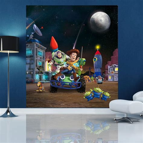 bedroom toys buzz lightyear bedroom wallpaper bedroom review design