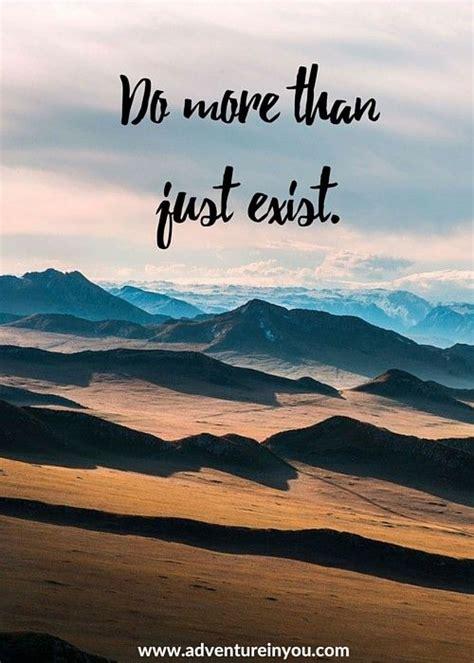 inspiring adventure quotes   time travel