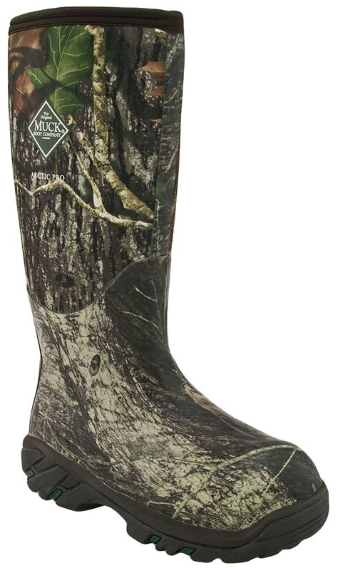 mens camo muck boots camo muck boots for cr boot