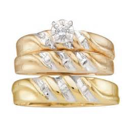 cheap trio wedding ring sets trio wedding ring sets trio wedding ring sets sale