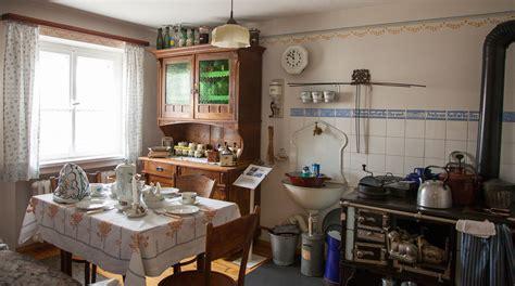 wie kann schnell eine wohnung zur miete finden lebendige geschichte im heimatmuseum trostberg