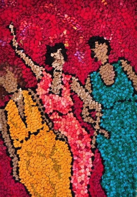 deanne fitzpatrick rug hooking 80 best images about deanna fitzpatrick rugs on big rugs studios and wool