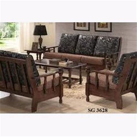 wooden sofa set with price list wooden sofa set designs with price www pixshark com