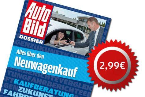 Autobewertung Autobild by Autobild Application