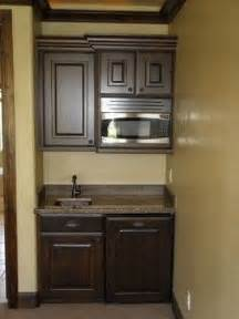 Kitchenette Ideas by Basement Kitchenette Design Ideas Pictures Remodel And