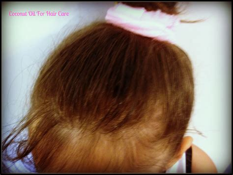 coconut oil after hair cut coconut oil to style hair archives mommyfootprint com