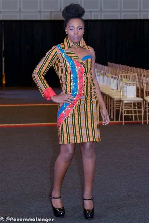 pictures of ankara styles 2014 all things ankara fashion week dc 2014 day 3 estella